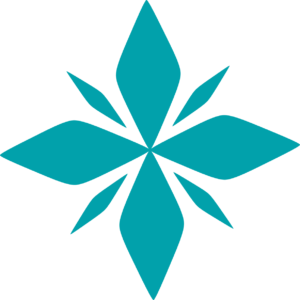 Croix logo de Sixt