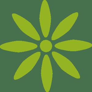 Fleur logo Sixt